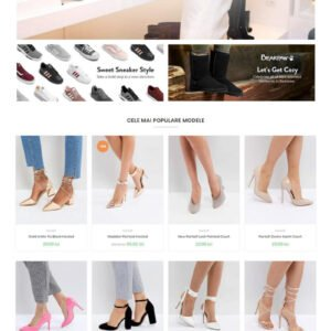 magazin_incaltaminte-creare-site-web-impact-production