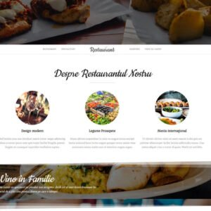 restaurant-creare-site-web-impact-production