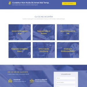 auto_service-creare-site-web-impact-production