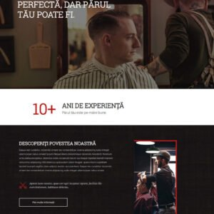 barber_shop-creare-site-web-impact-production