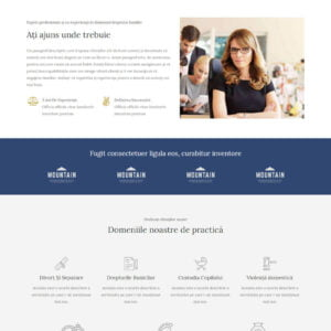 cabinet_avocat-creare-site-web-impact-production