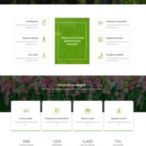 gradinari_profesionisti-creare-site-web-impact-production