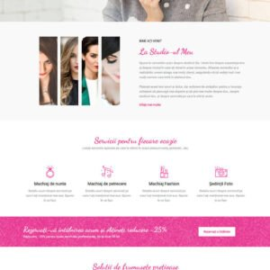 makeup_studio-creare-site-web-impact-production