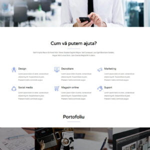 prezentare_business-creare-site-web-impact-production